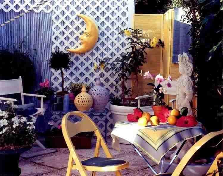 McNabb-courtyard-garden-Jupiter-Island-Fl