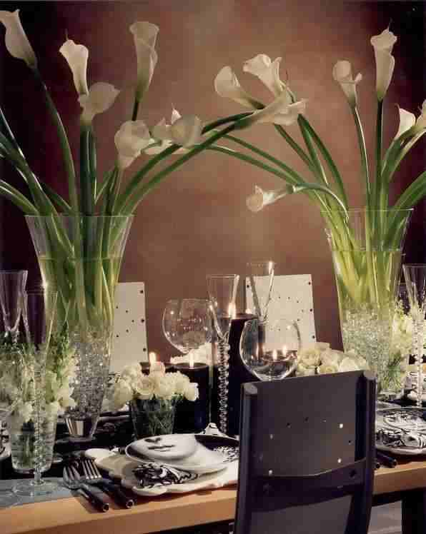 Norton-Gallery-table-setting_0001